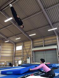 trampoline practice01